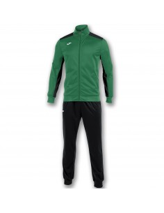 CHANDAL JOMA ACADEMY VERDE HOMBRE (101096.451).