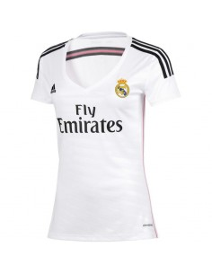 CAM REAL MADRID W (F49663).