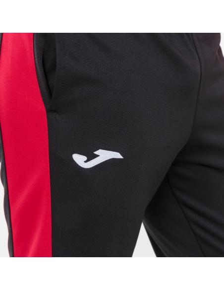 Joma 100761 106 Pantalones Hombre Deportes Y Aire Libre Hombre
