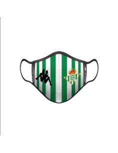 MASCARILLA KAPPA NIÑO (301ESP0-NIÑO).