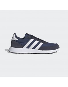 ZAPATILLAS ADIDAS AZUL RUN 60s 2.0 (FZ0962).