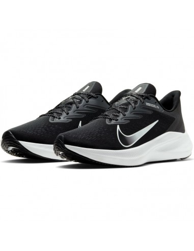 ZAPATILLAS NIKE ZOOM WINFLO 7 (CJ0291-005).