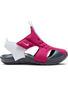 CHANCLAS NIKE SUNRAY PROTECT (943827 604).