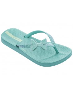 CHANCLAS IPANEMA ANT LOLITA (IP83141-25405).