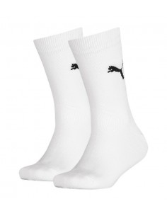 CALCETINES PUMA EASY RYDER GS BL (2523923 300).