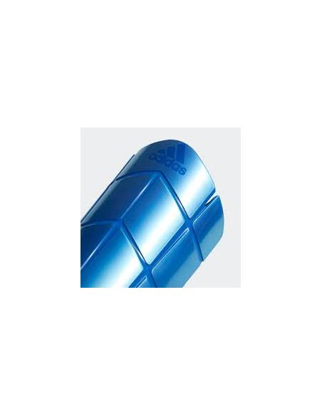 ESPINILLERAS ADIDAS X PRO AZ-NG-FLUOR (CW9712).