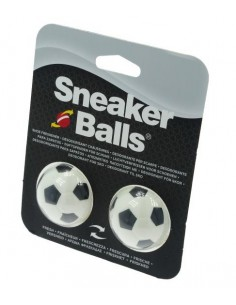 DESODORANTE SOFSOLE SNEAKER BALLS (20058).