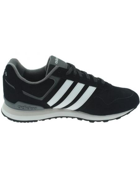 adidas hombre zapatillas 10k