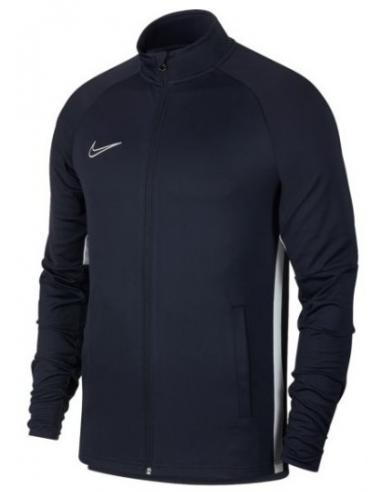 Marino Sudadera Dry Fit Nike Hombre lcFJ3TK1