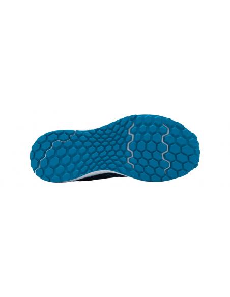 zapatillas new balance hombres 520