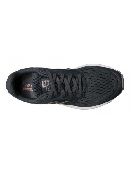 zapatillas new balance 520 mujer