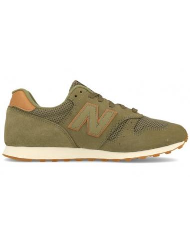 new balance 373 zapatillas hombre