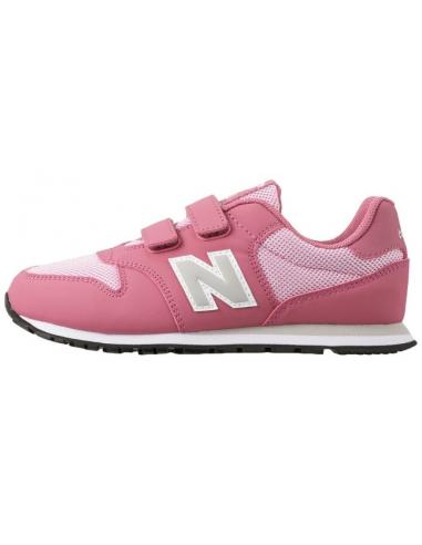 new balance nina 29