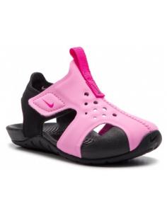 Hombre Piscina Nike B7y6yfg Estampadas Chanclas W2EYHD9I