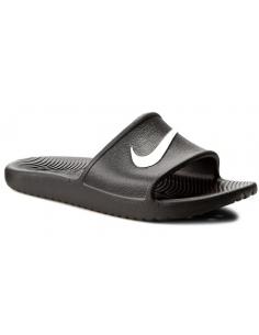 Con Con Chanclas Calcetines Nike Chanclas Chanclas Calcetines Nike Con Calcetines F3T5c1JulK