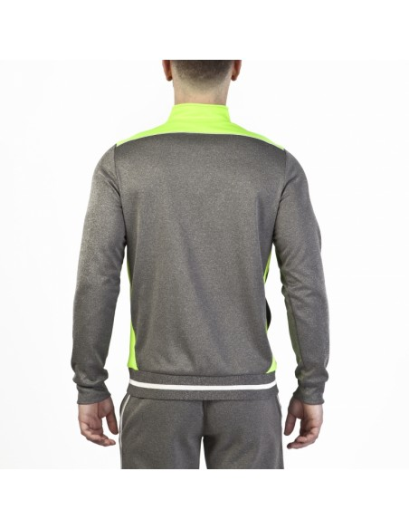 CHANDAL JOMA CAMPUS II GRIS HOMBRE (100420.159-100518.150).